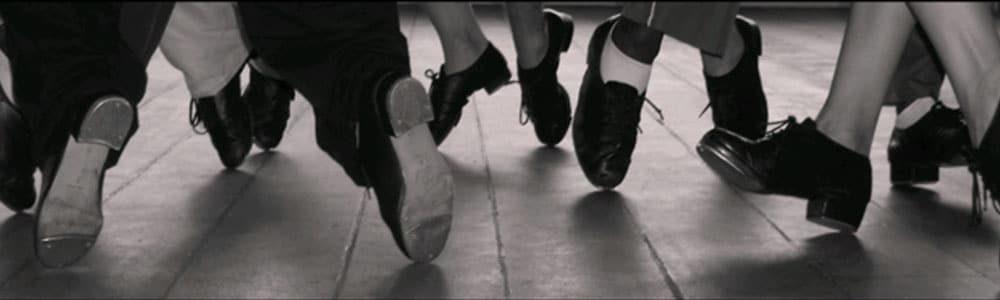 tap shoes4