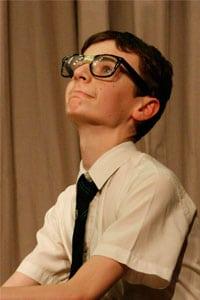 Drama pic glasses 1